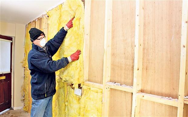 cavity-insulation-fitting