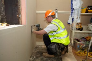 dry-lining-insulation-fitting