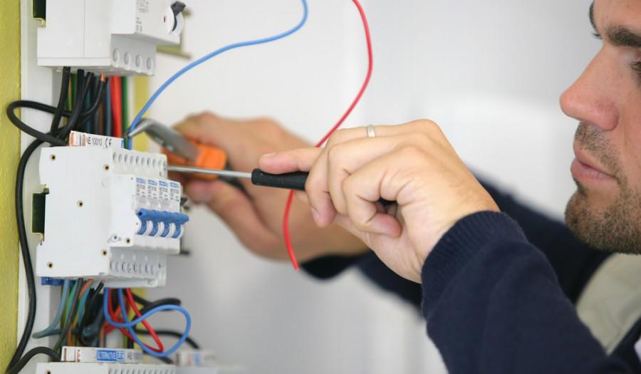 edenrenovations-electrical