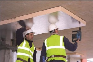 kingspan-insulation-fitting