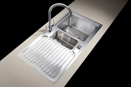 kitchen_sink_fitting