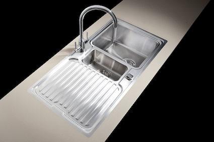 kitchen_sink_fitting