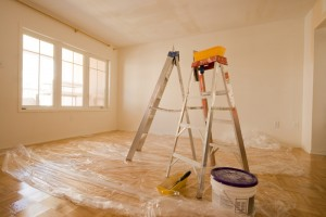 painting_and_decorating_london_edenrenovations