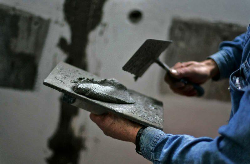 plastering-rendering-edenrenovations (1)