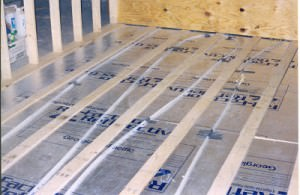 rigid-foam-insulation
