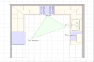 ushape-kitchen-planner-design-layout