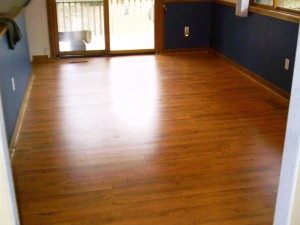 laminate-flooring-fitting