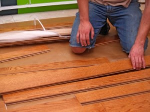 real-wood-flooring-fitting