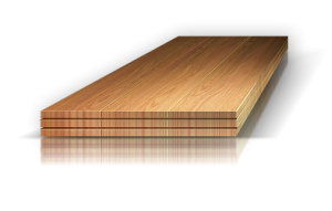 Floor - Solid wood